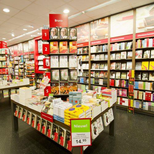 Bruna-almere-centrum-winkels1