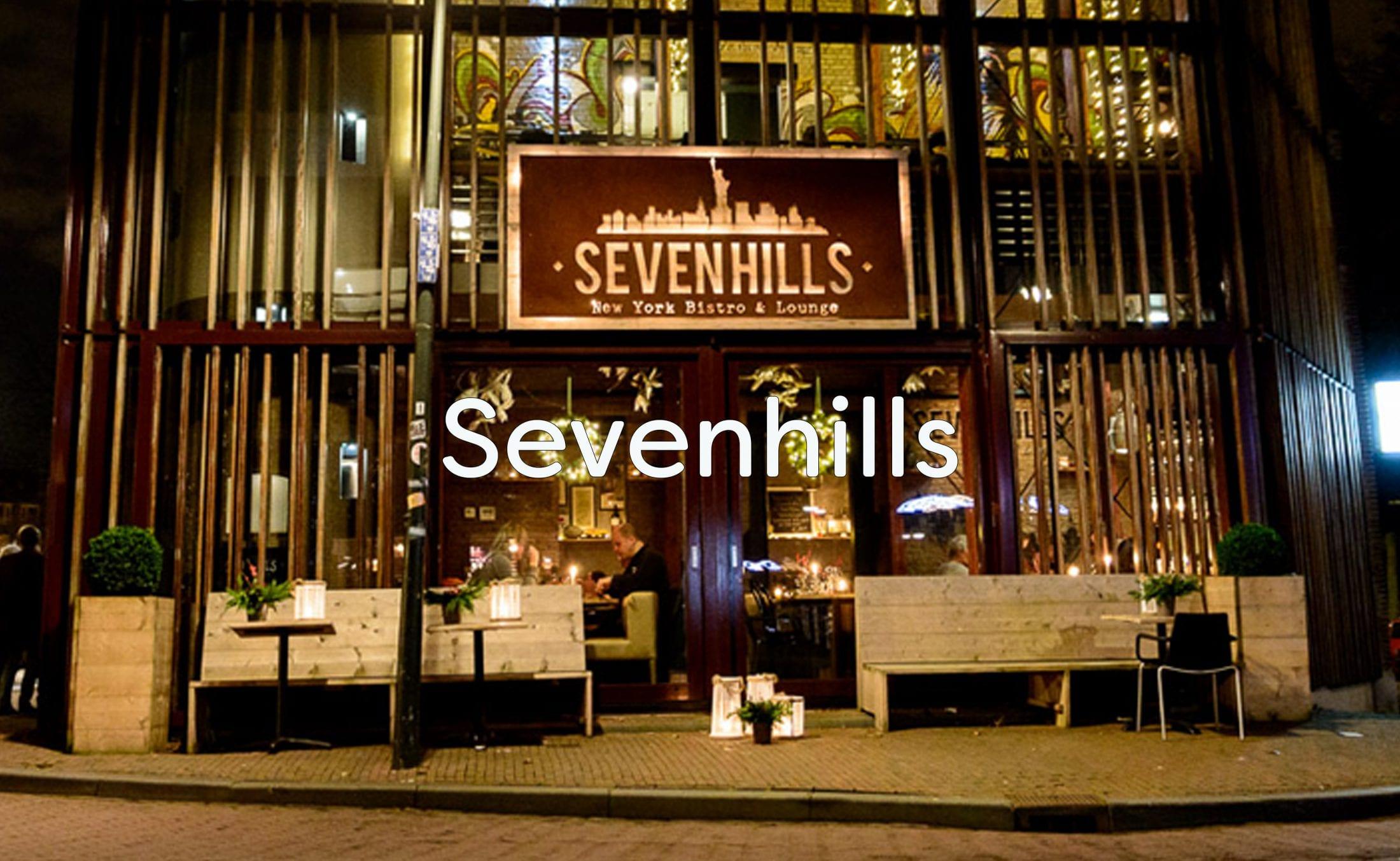 Sevenhills